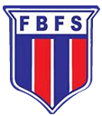 FBFS – Federação Bahiana de Futsal